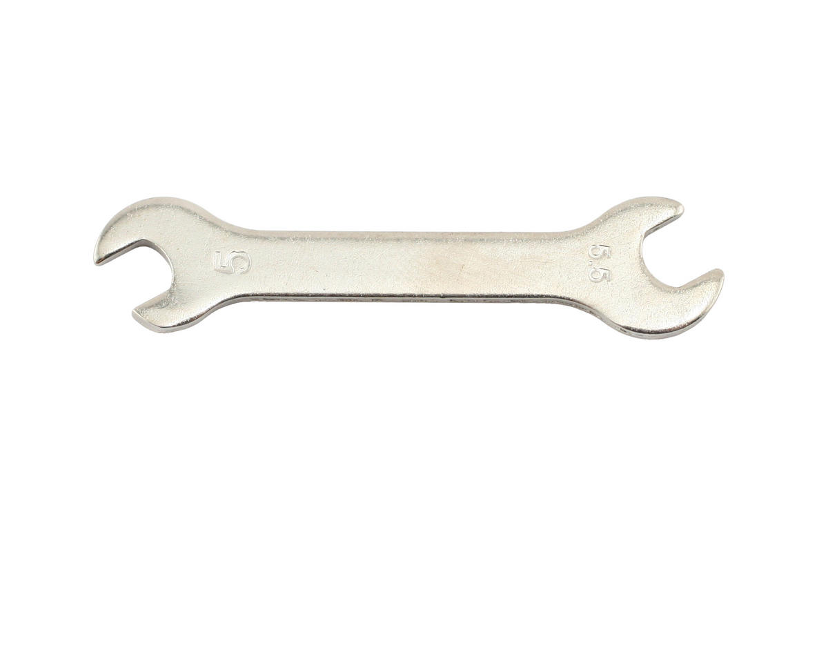 5/5.5mm Turnbuckle Wrench by Team Associated