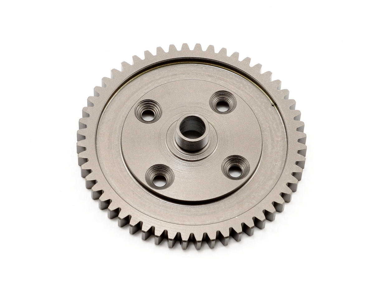 Team Associated RC8T Spur Gear (52T)