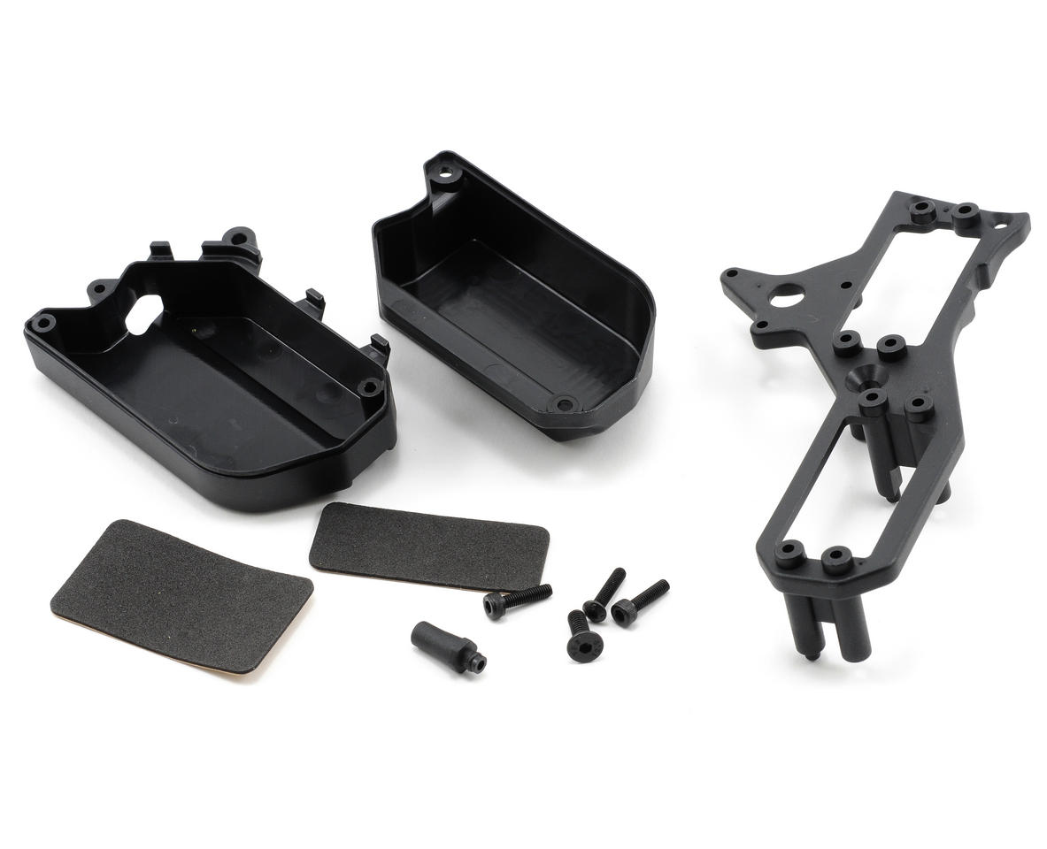 Battery Box by Team Associated