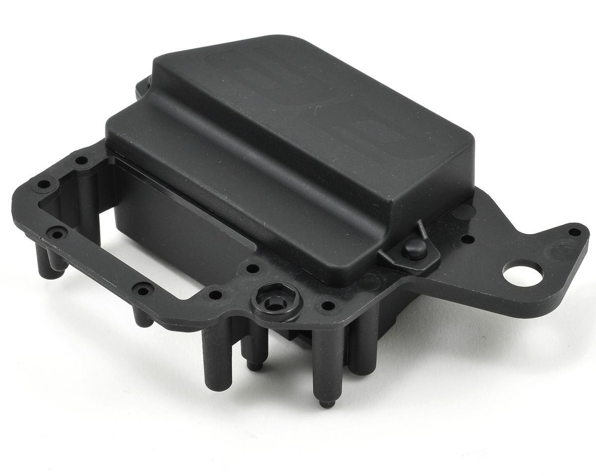 ASC89510 Team Associated E-Conversion Motor Pad