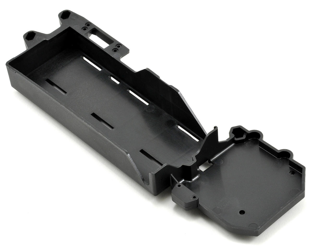 Battery Tray (e-Conversion) by Team Associated
