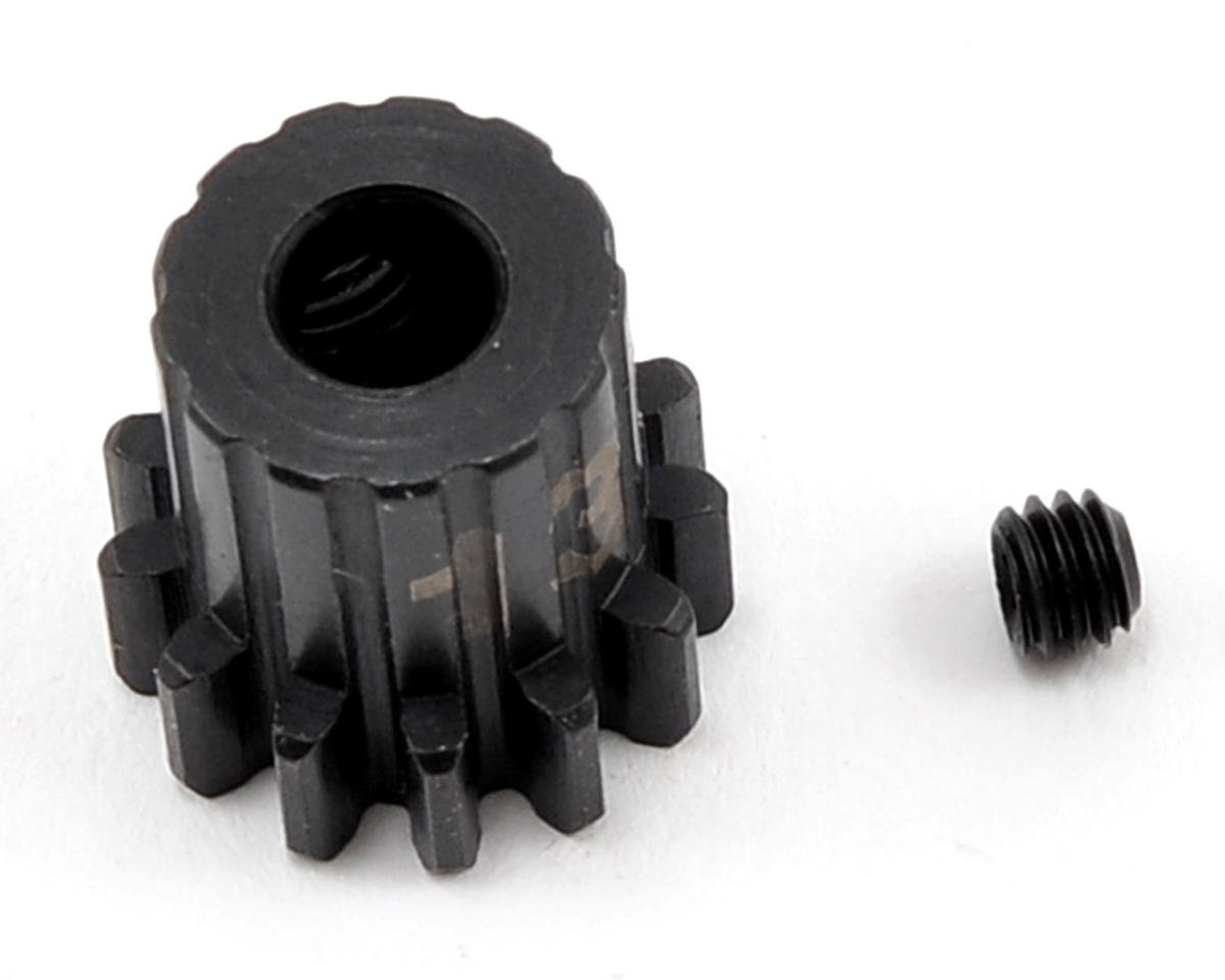 Pinion (13T) by Team Associated