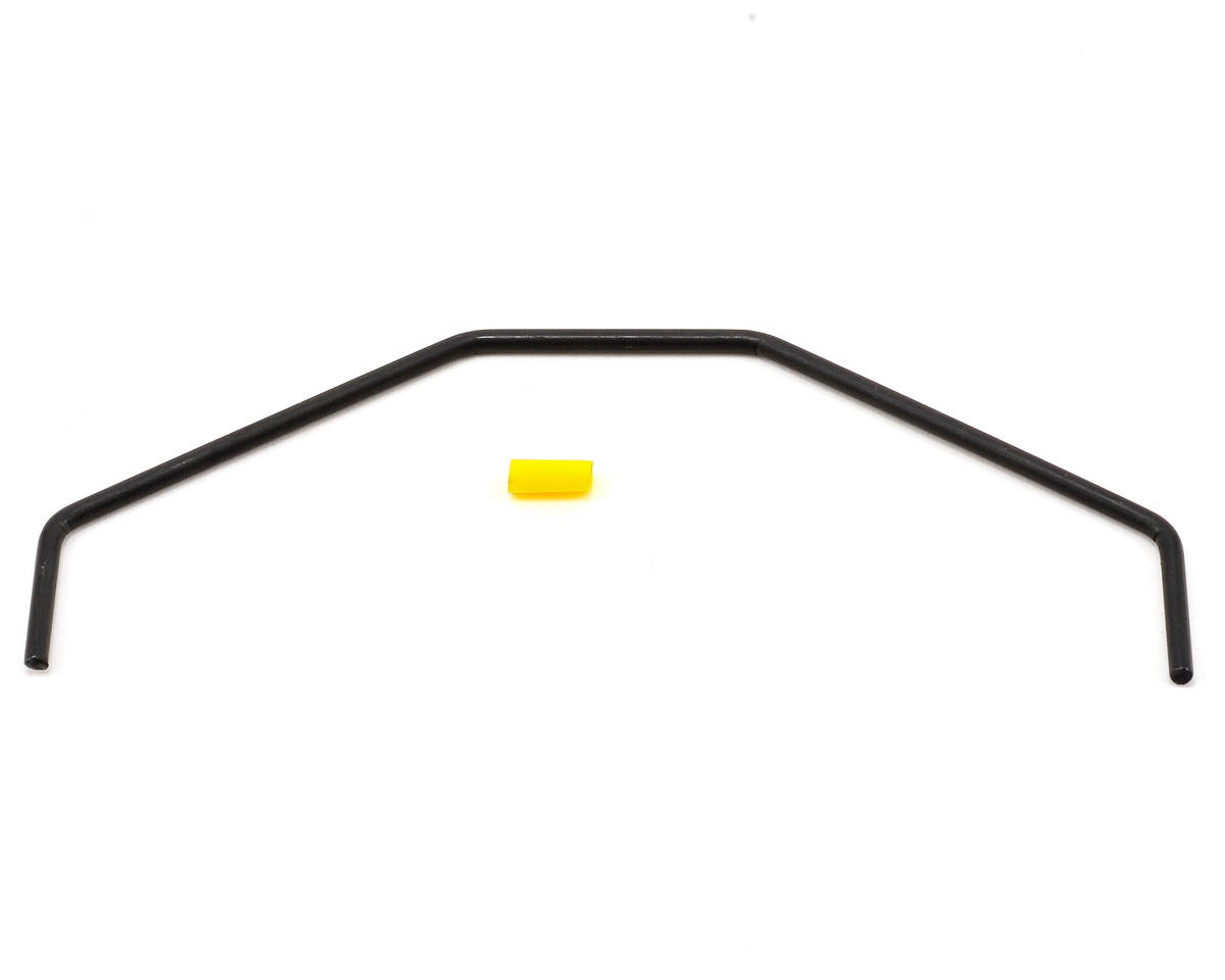 Team Associated Front 2.5 Swaybar (Yellow) (RC8.2)