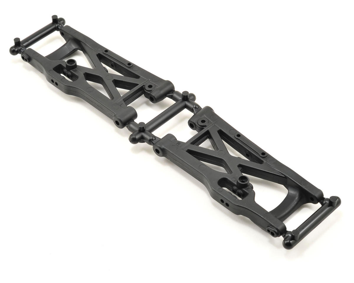 Team Associated Rear Arm Set (RC8.2)