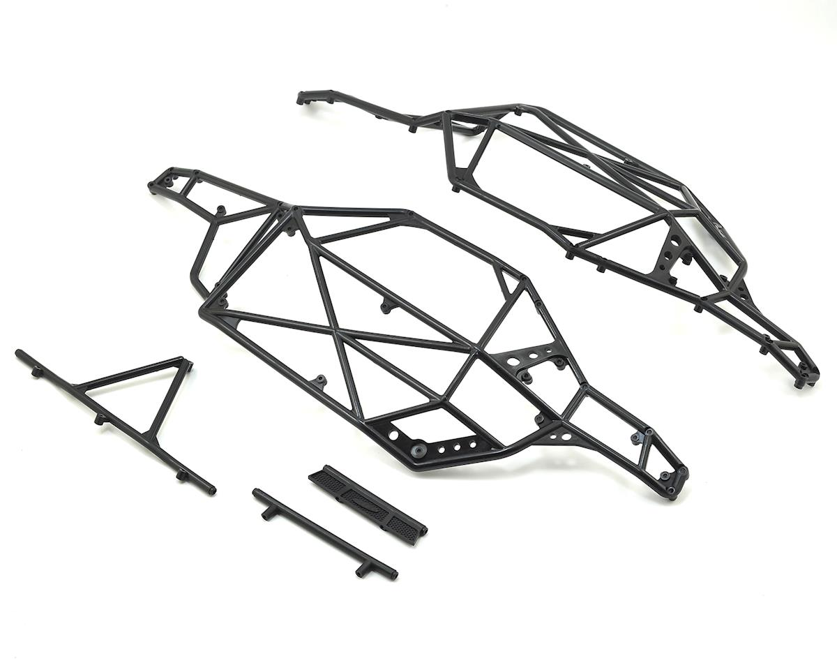 Nomad DB8 Cage by Team Associated