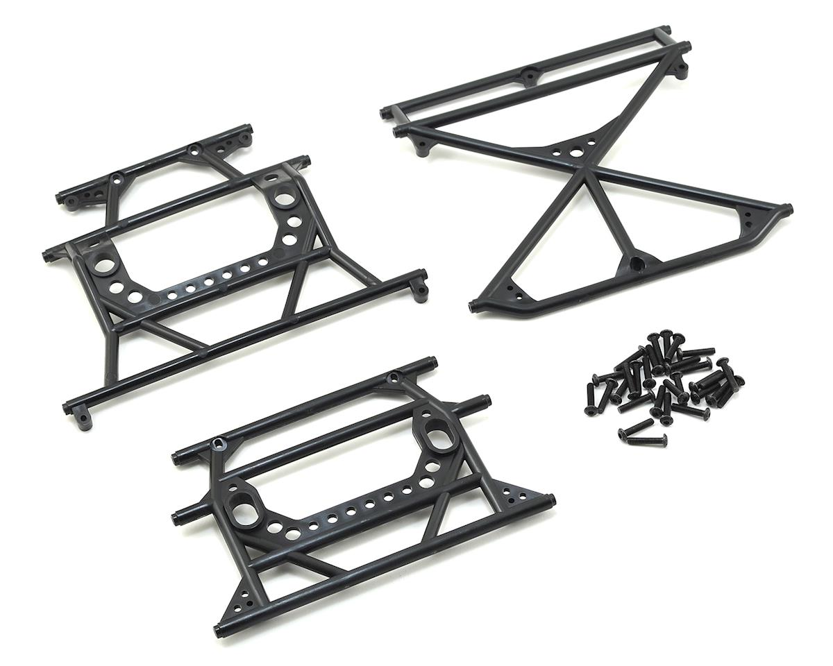 Team Associated Nomad DB8 Cage