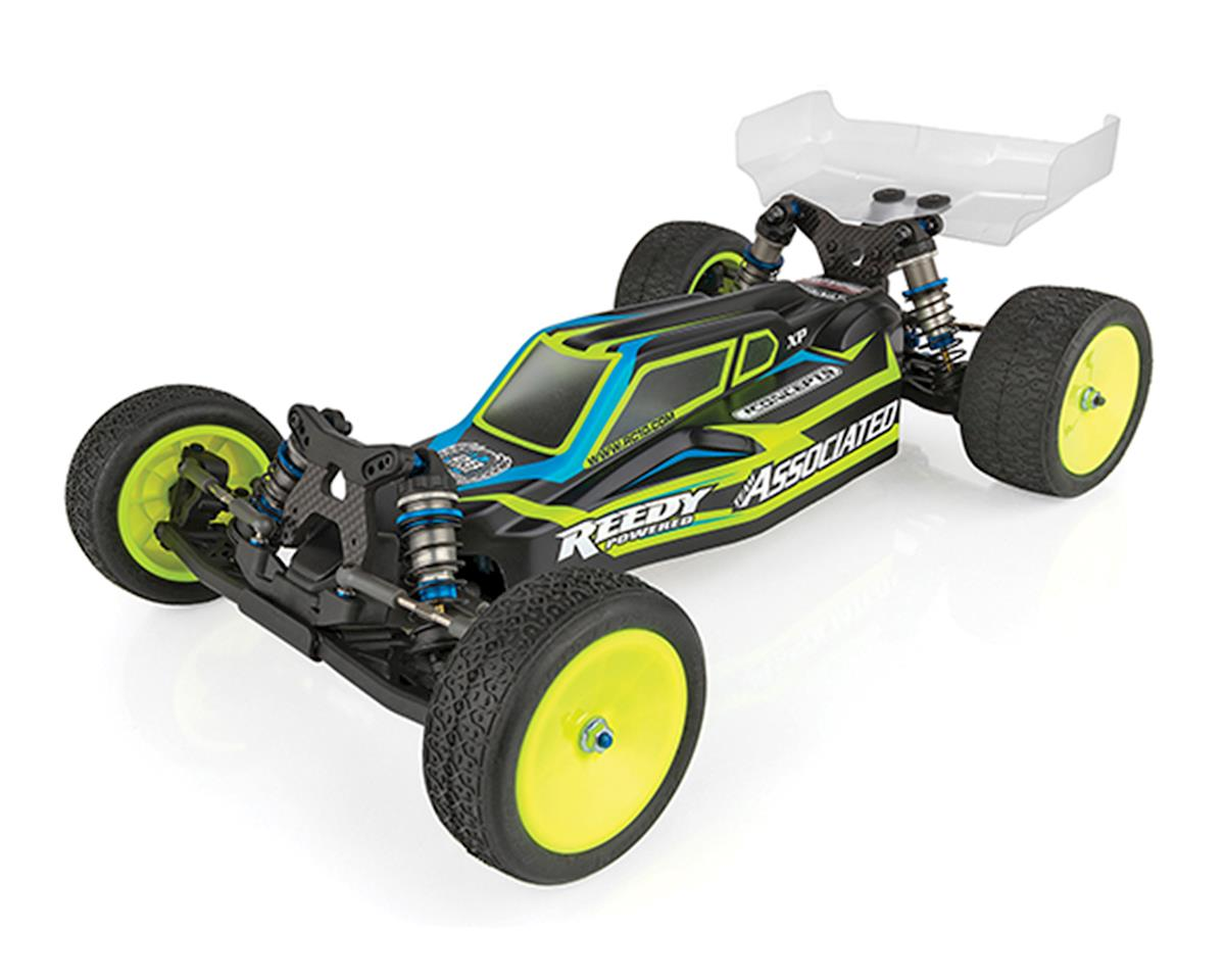 RC10 B6.1D Team Kit by Team Associated