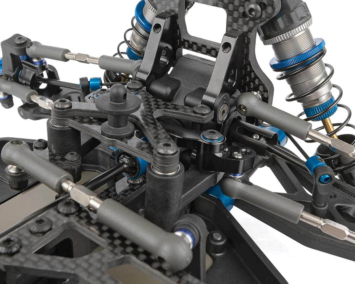 Image 5 for Team Associated RC10 B74 Team 1/10 4WD Off-Road Electric Buggy Kit