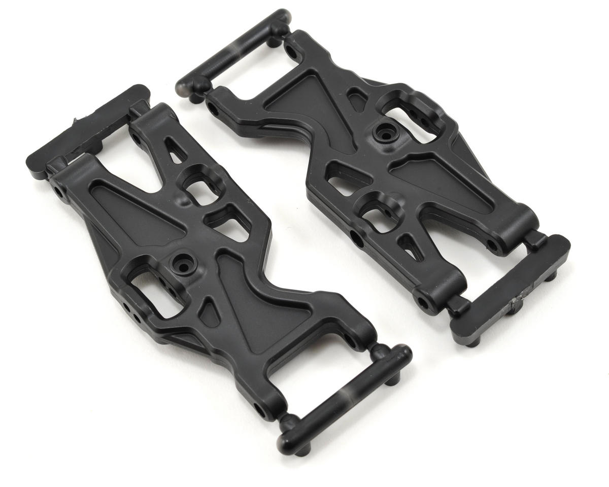 Team Associated Front Arm Set