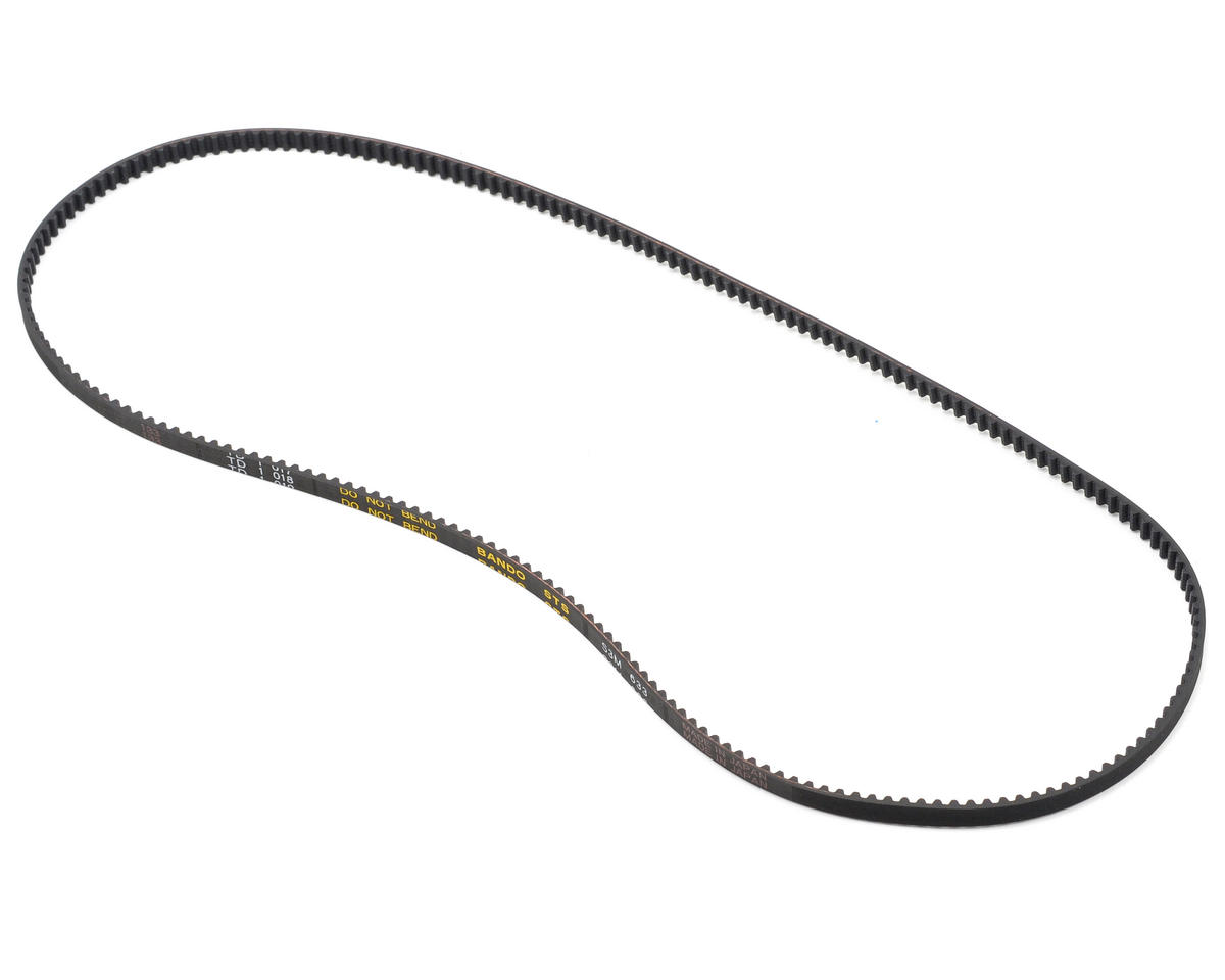 Team Associated SC10 4x4 Drive Belt