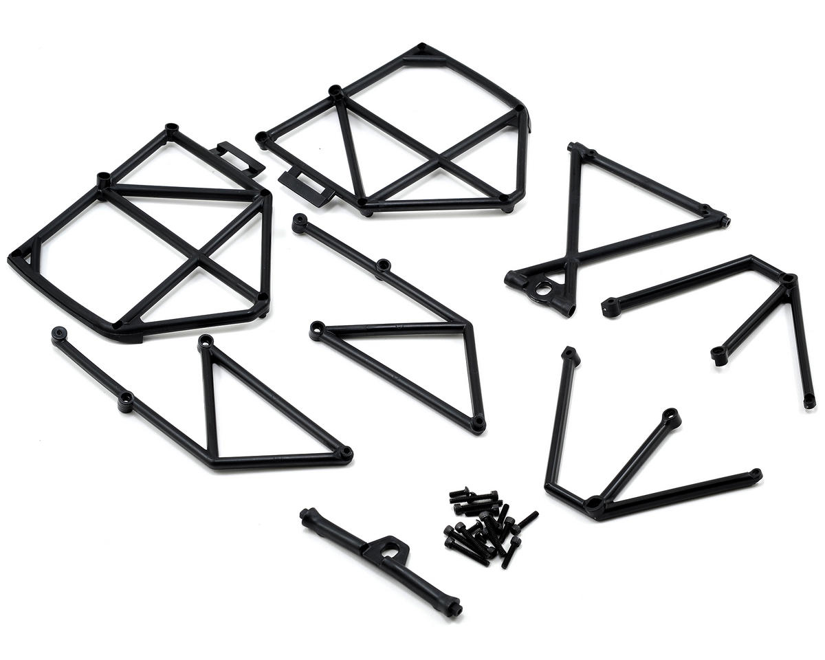 Roll Cage by Team Associated
