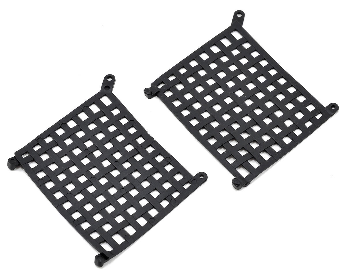 Team Associated SC10B Window Net (2)