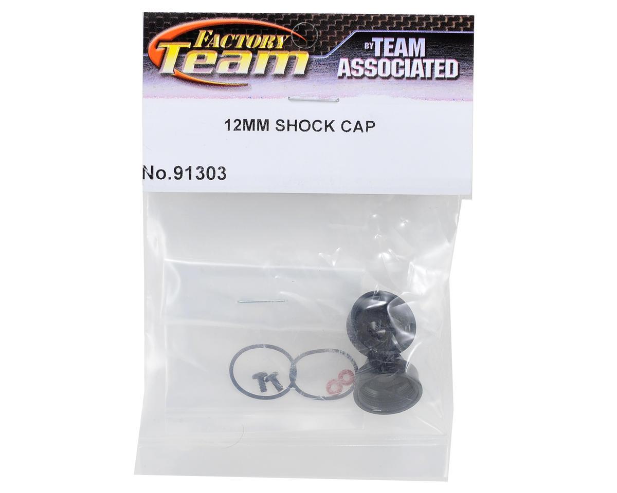 0.5mm Pb Lead Equivalency Standard Unattached Thyroid Collar Slate Regular Lead