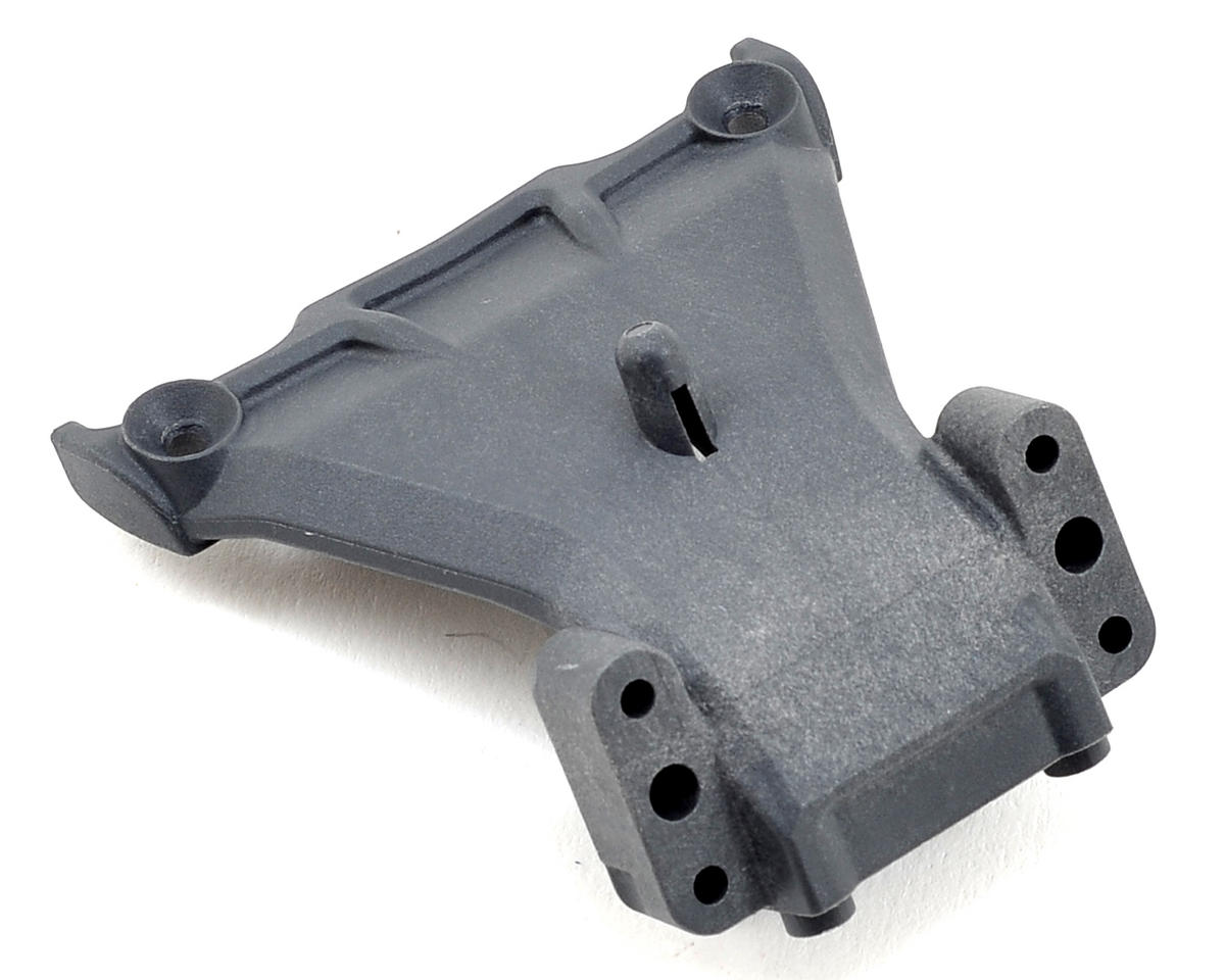 Factory Team Top Plate (Hard) by Team Associated