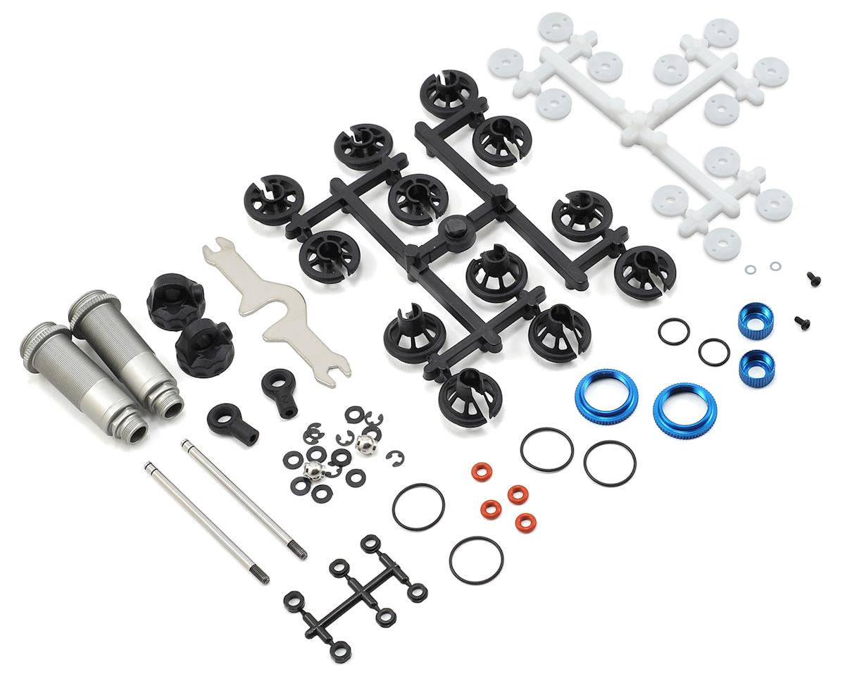 Team Associated 12x36B/35S V2 Shock Kit