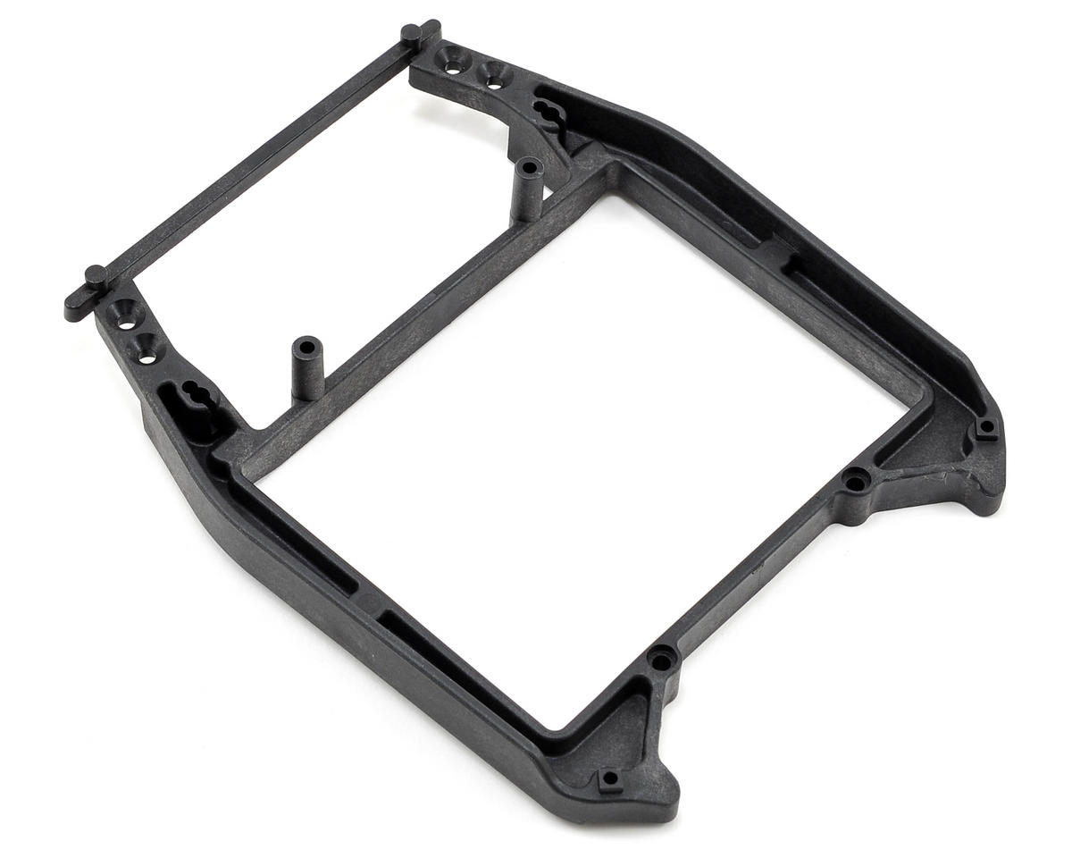 B5M Chassis Cradle by Team Associated