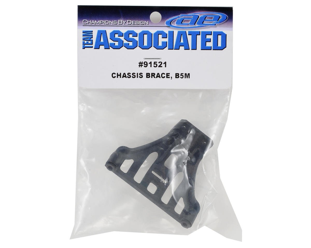 Team Associated B5M Chassis Brace