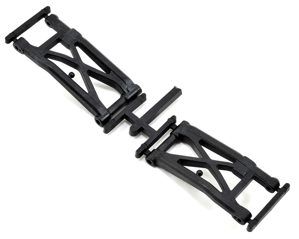 Team Associated B5M Rear Arm Set