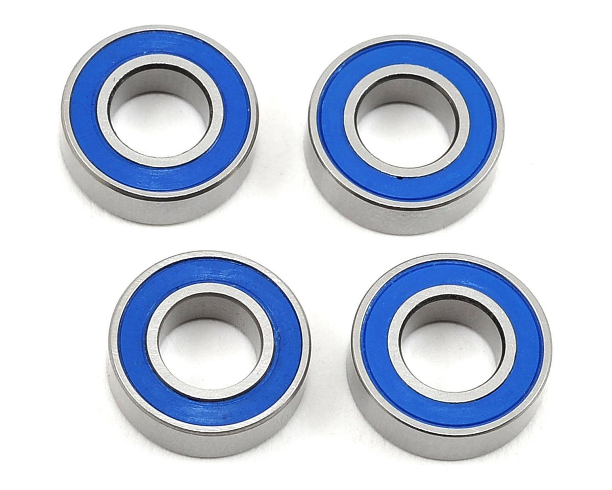 Team Associated 8x16x5mm Factory Team Bearing (4)