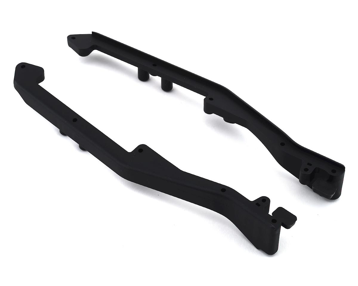 B6 Side Rails by Team Associated