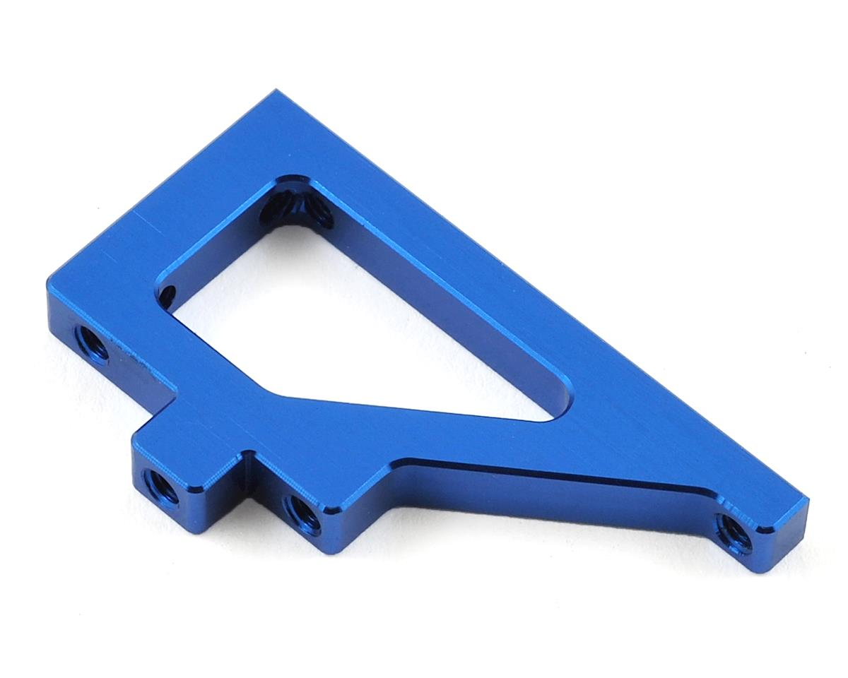 Team Associated B64 Aluminum Servo Mount