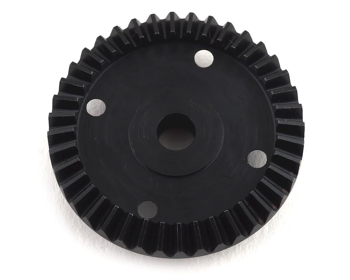 Team Associated RC10B74 Differential Ring Gear (40T)