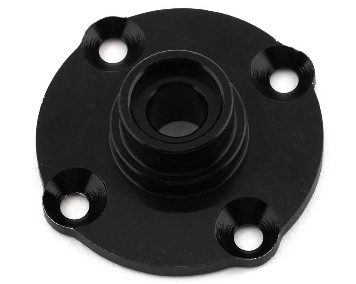 Team Associated RC10B74 Center Differential Cap
