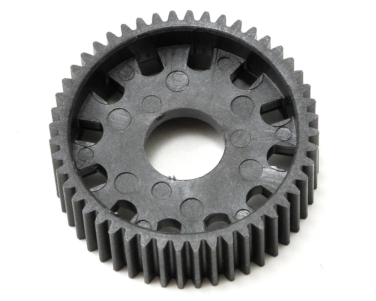 2.40:1 Differential Gear (RC10B2/3,T3) by Team Associated