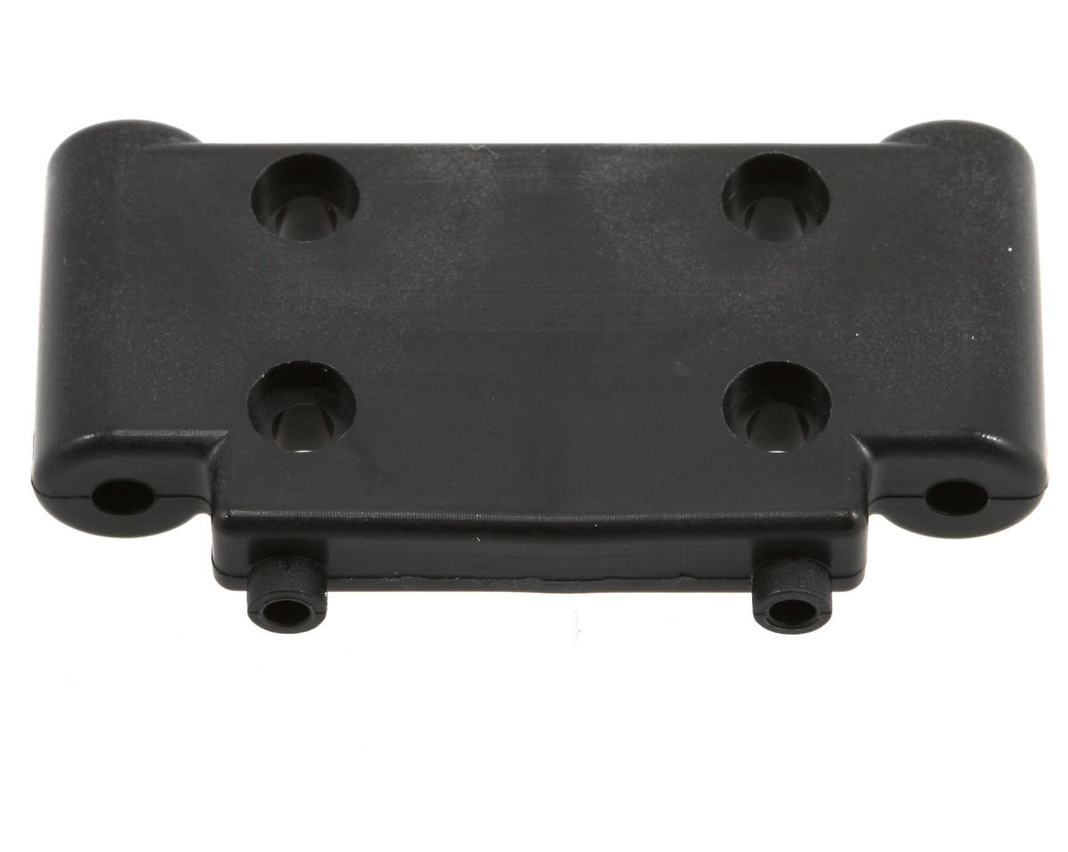 Team Associated Front Bulkhead (X Factory X-60)