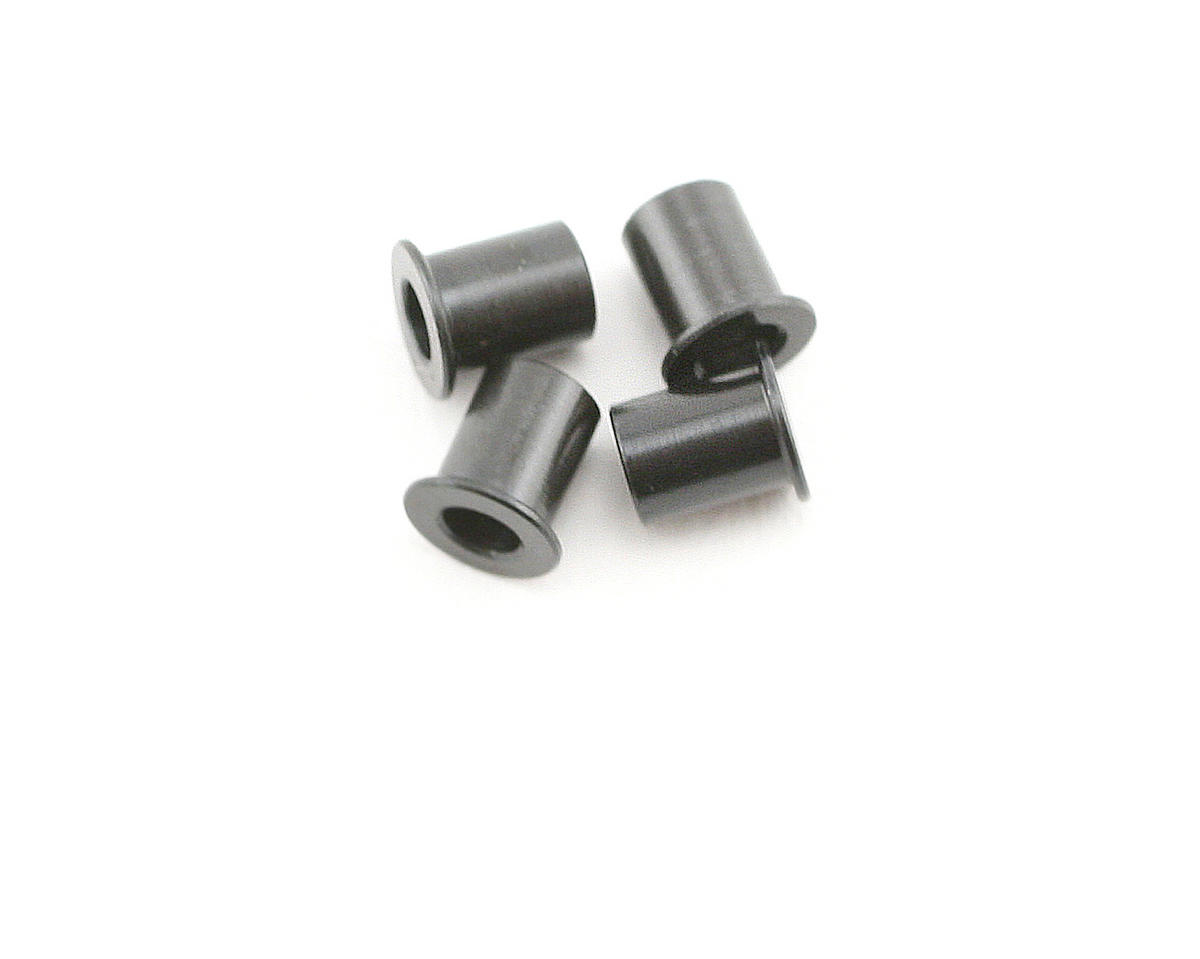 Steering Block Bushing by Team Associated
