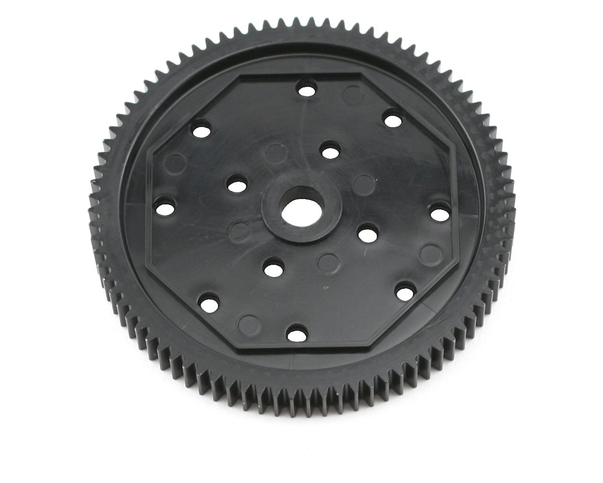 48P Spur Gear (84T) by Team Associated