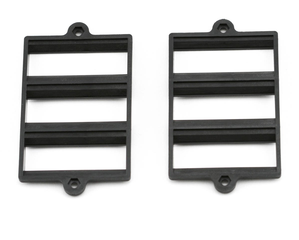 Team Associated Battery Tray (B44)