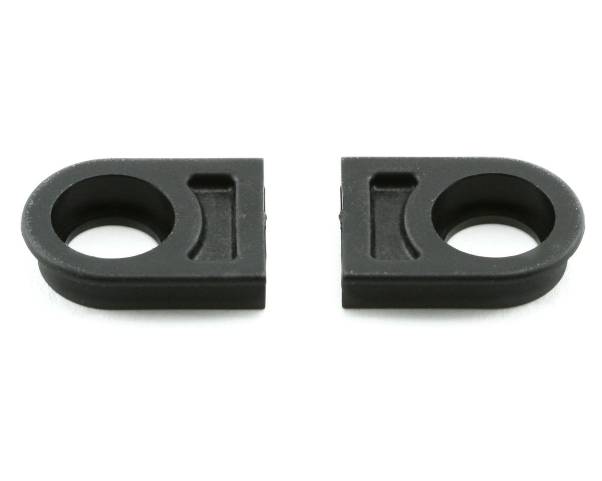 Team Associated Bearing Insert (B44)