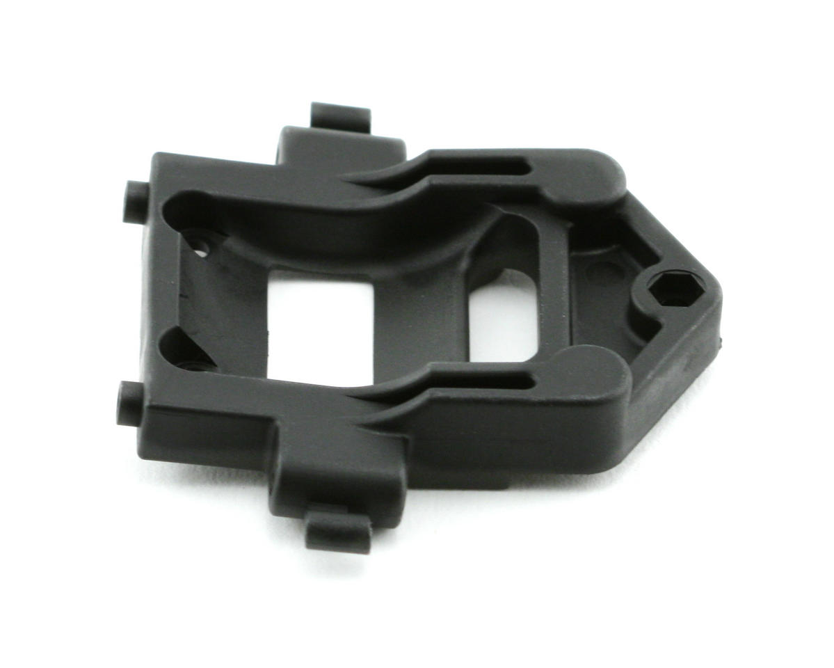 Front Bulkhead (B44) by Team Associated
