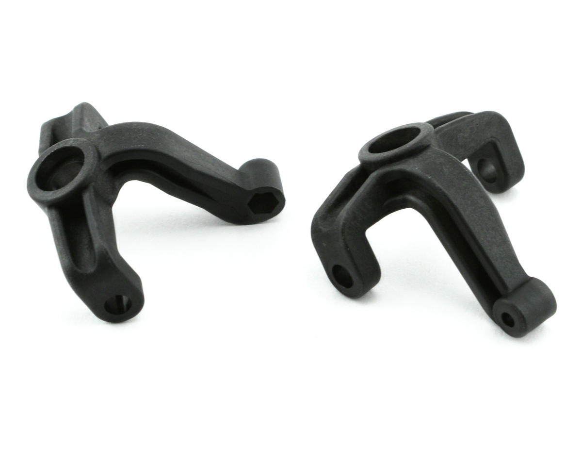 Team Associated Steering Block (B44)