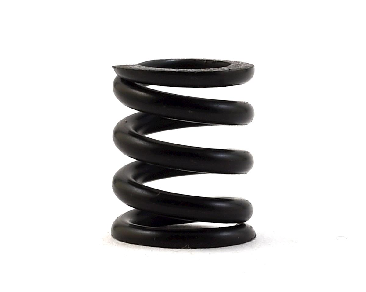 Slipper Spring by Team Associated