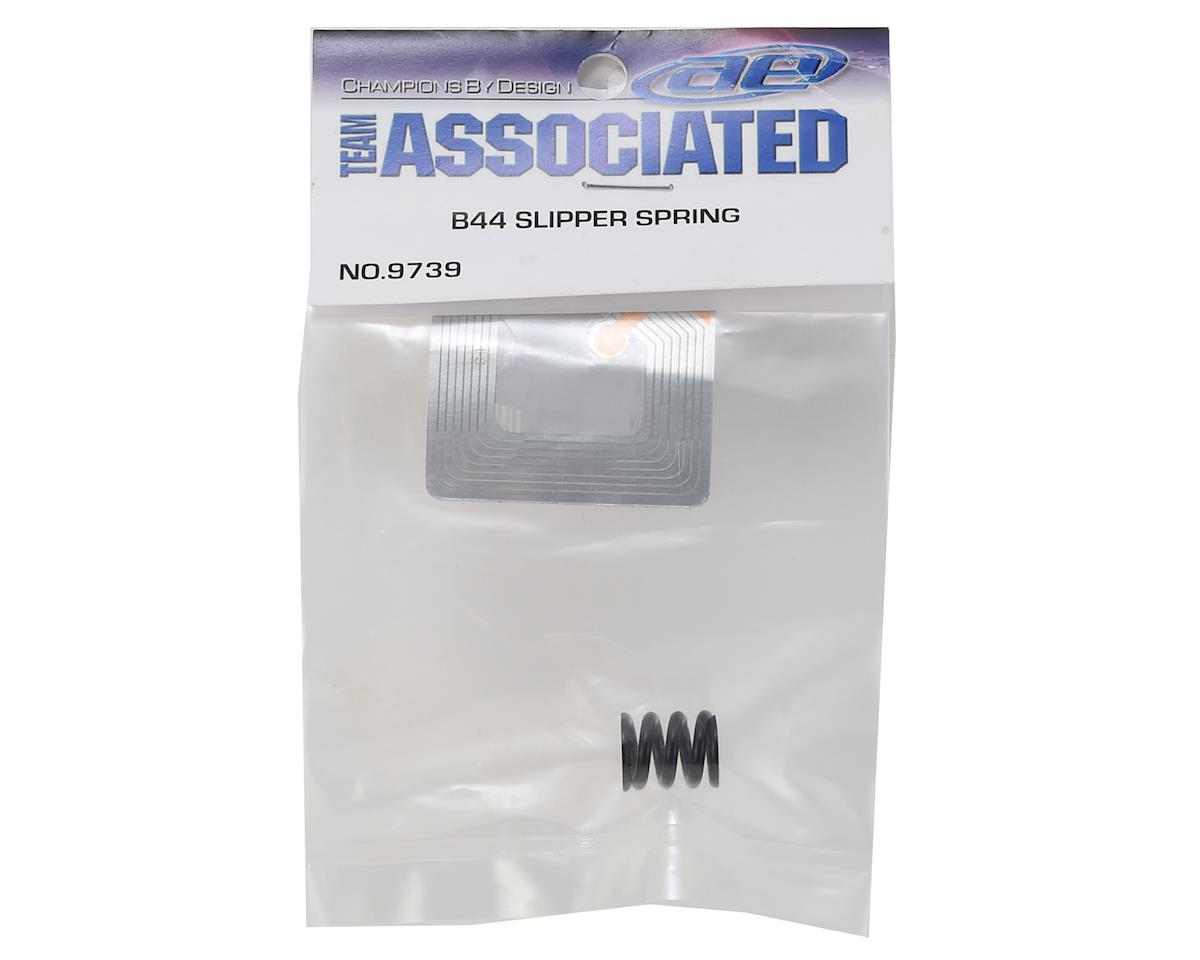 Team Associated Slipper Spring
