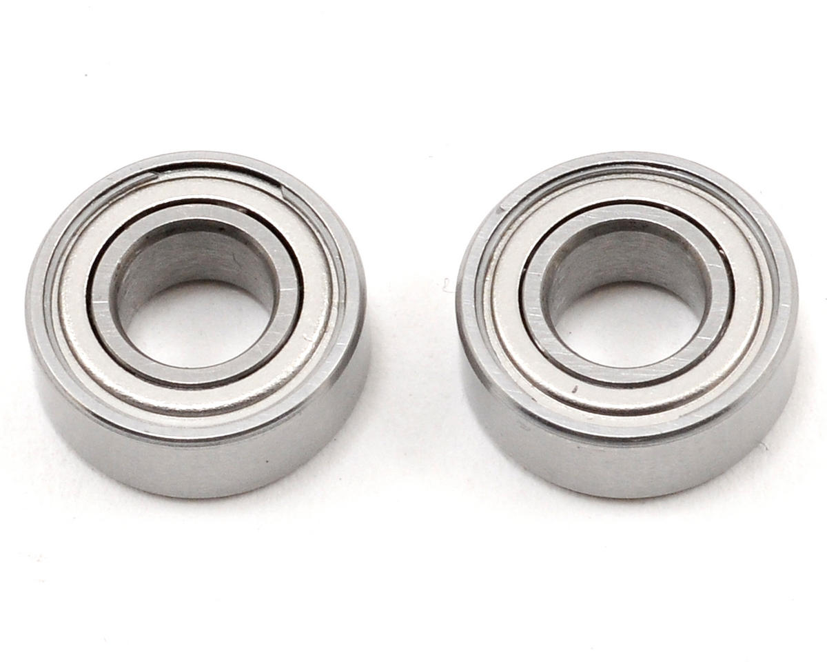 Reedy 540-SL & 550-SL Bearing Set