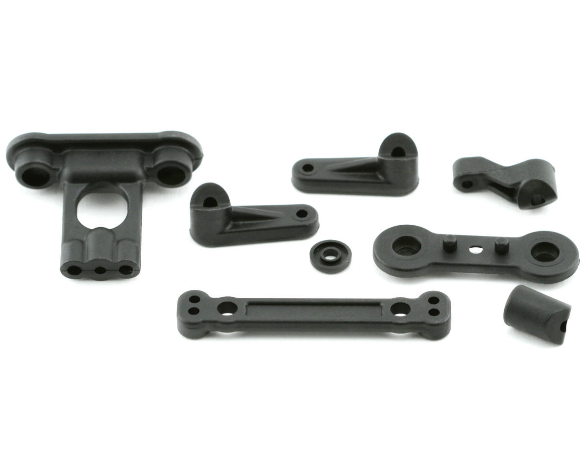 Steering Set (B44) by Team Associated