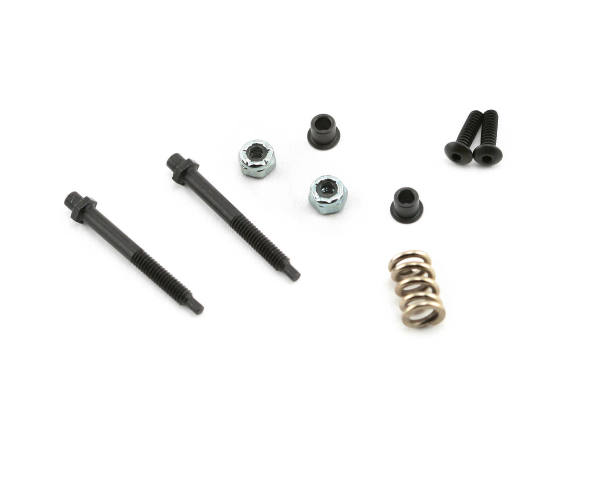 Team Associated Steering Hardware (B44)