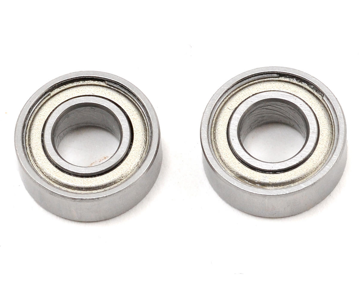 Reedy 540 sl 550 sl ceramic bearing set asc975 cars for Brushless motor ceramic bearings