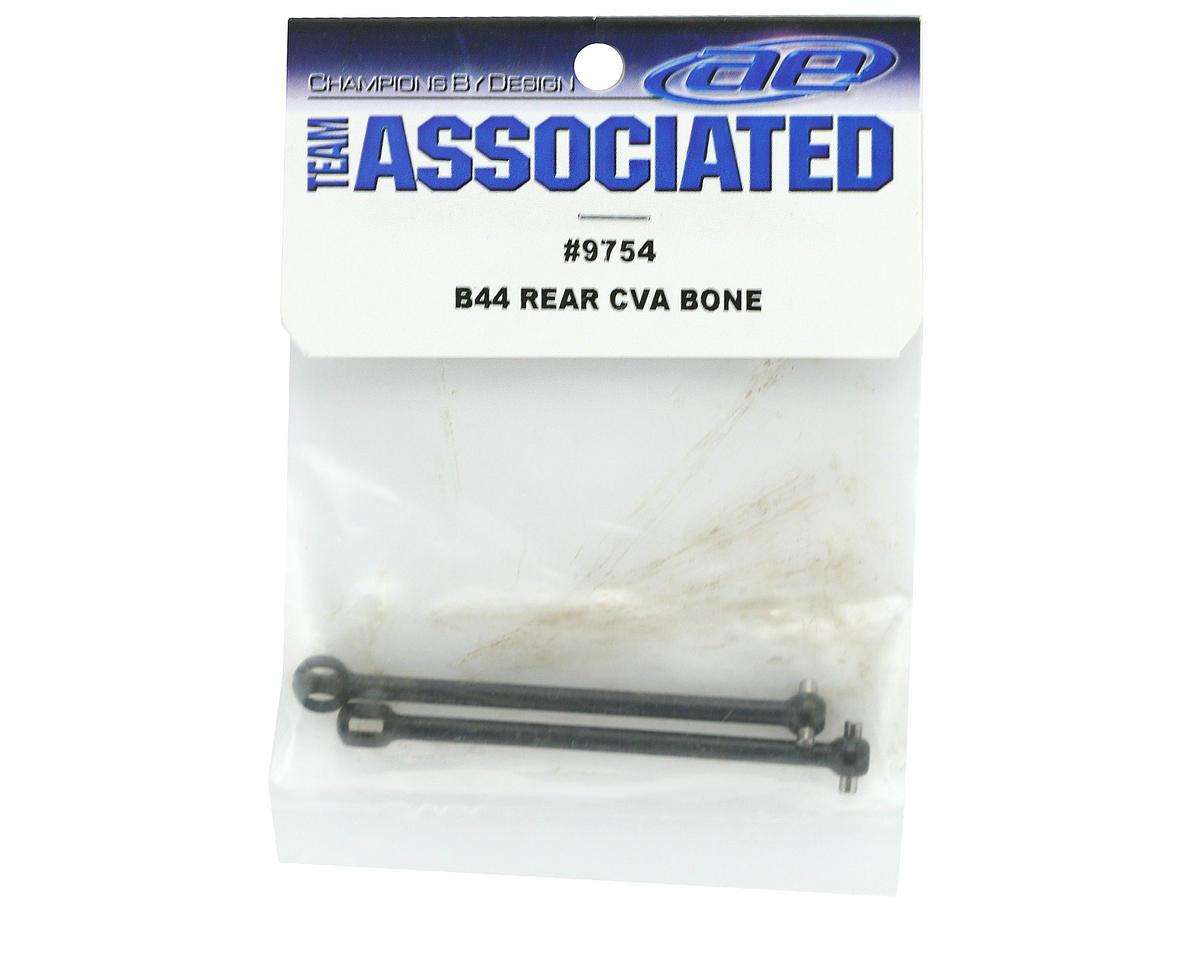 Rear CVA Bone (B44) by Team Associated