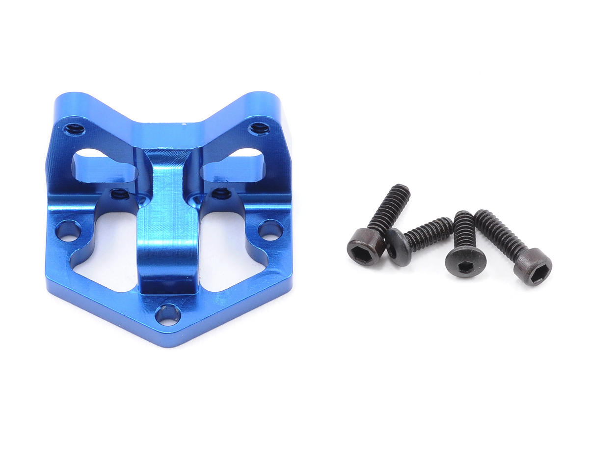 Team Associated Factory Team Aluminum Rear Tower Mount (B44)