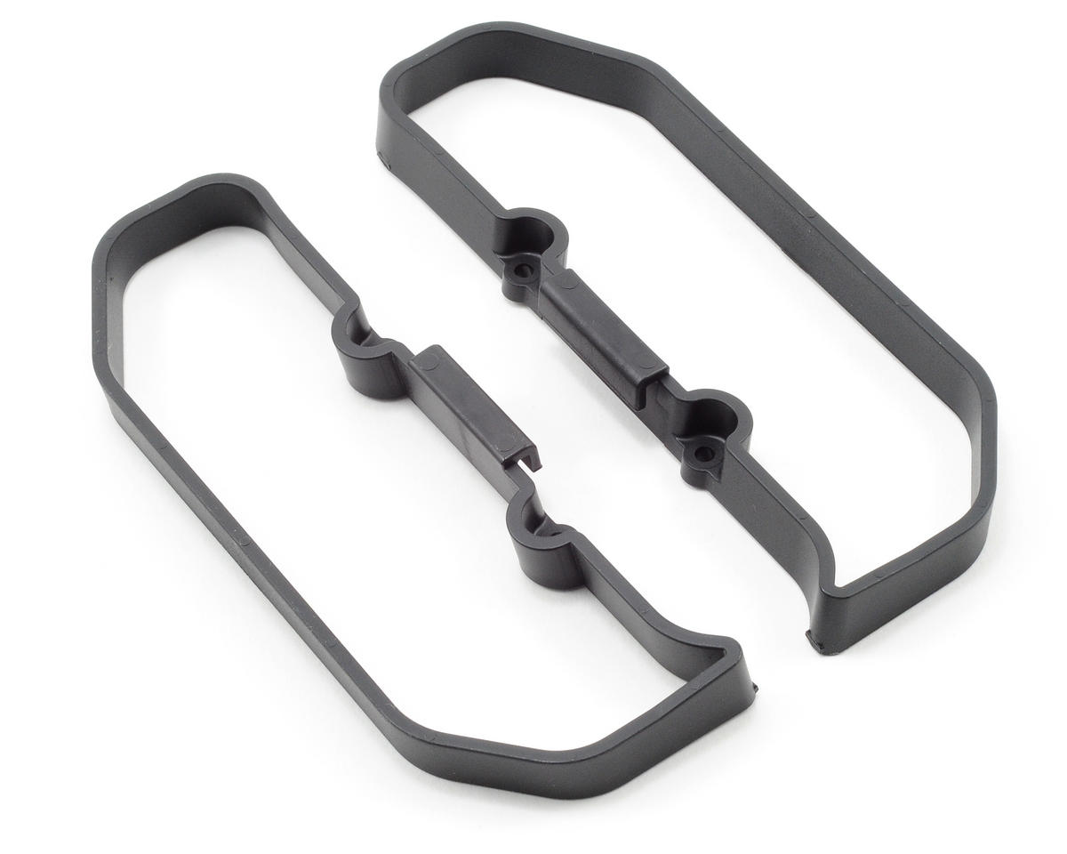 Nerf Bars by Team Associated