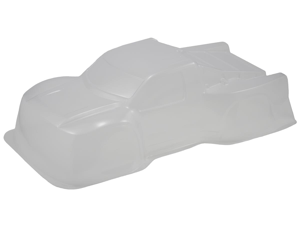 Team Associated SC10 �09 Championship Body (Clear)
