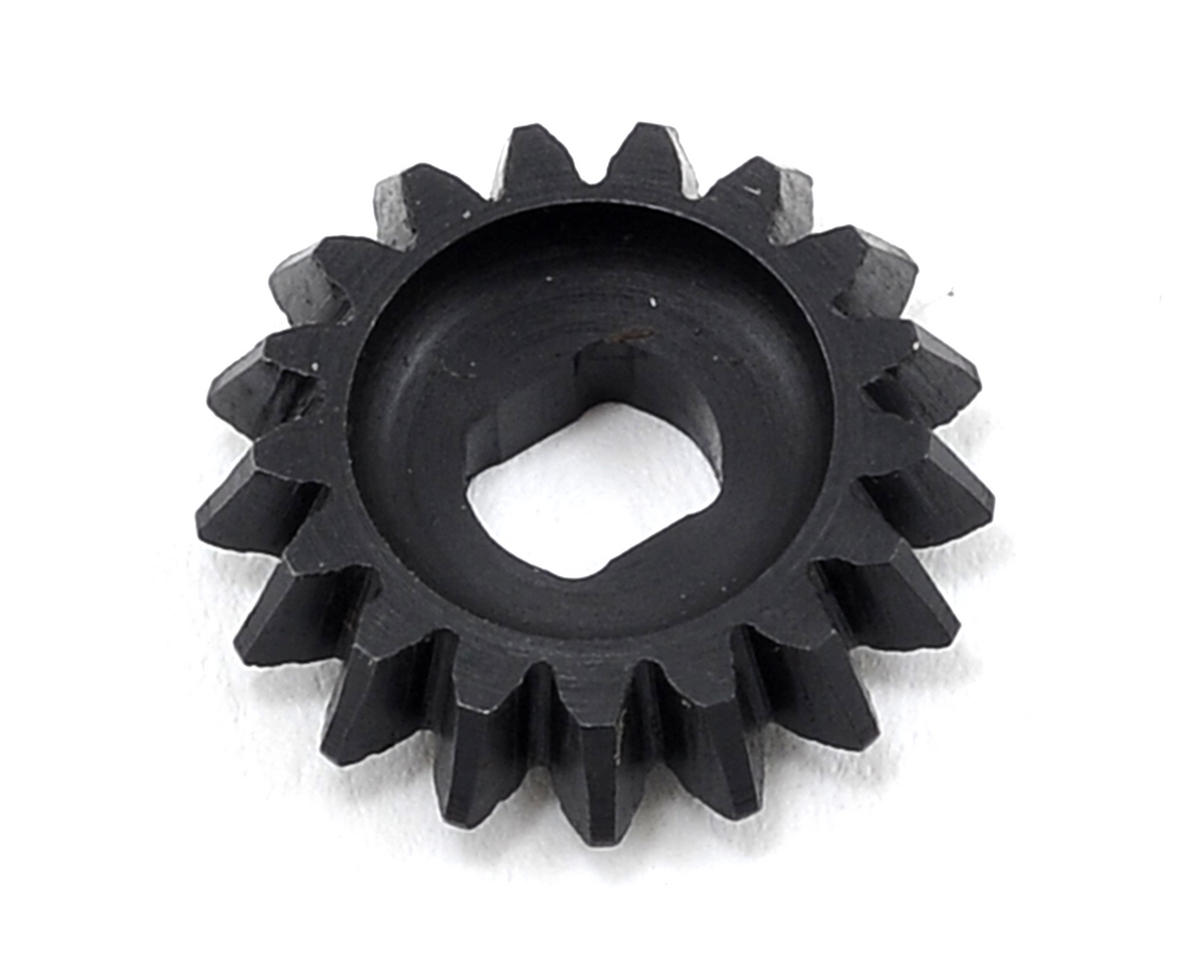 Team Associated Input Pinion Gear