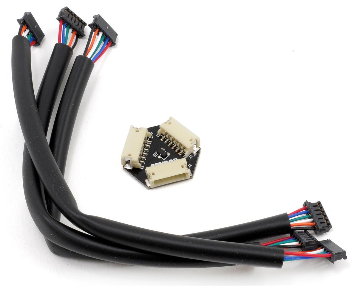 LRP Pulsar Touch Sensor Wire Splitter