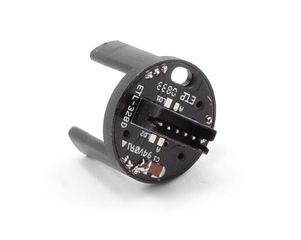 LRP Vector X-12 PreciSensor Unit