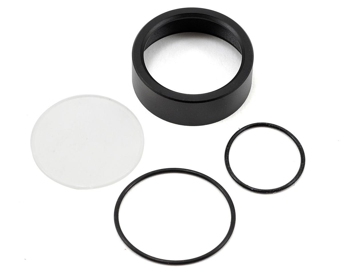 Replay XD1080 Aluminum Lens Bezel
