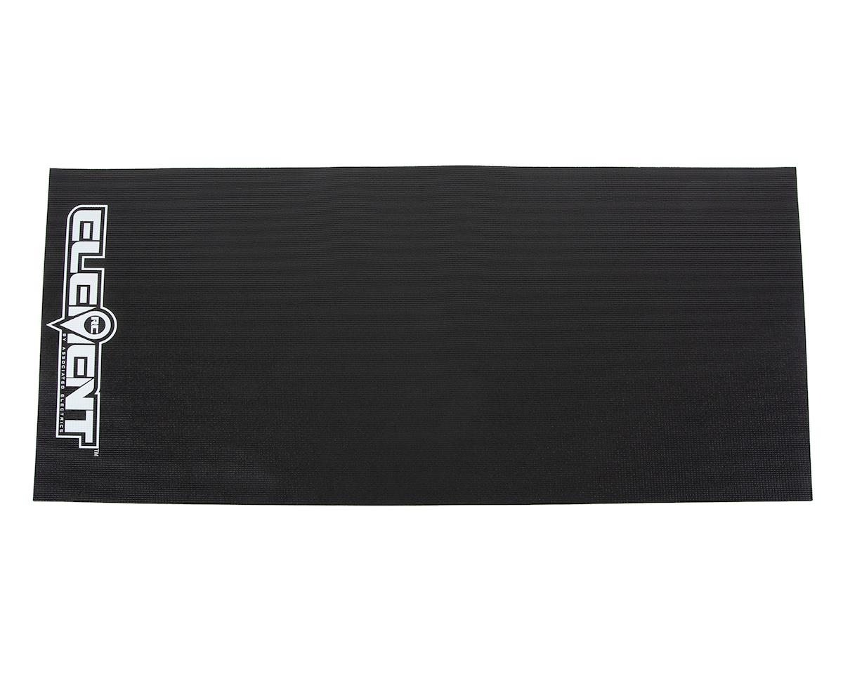 Element RC Pit Mat (Black)